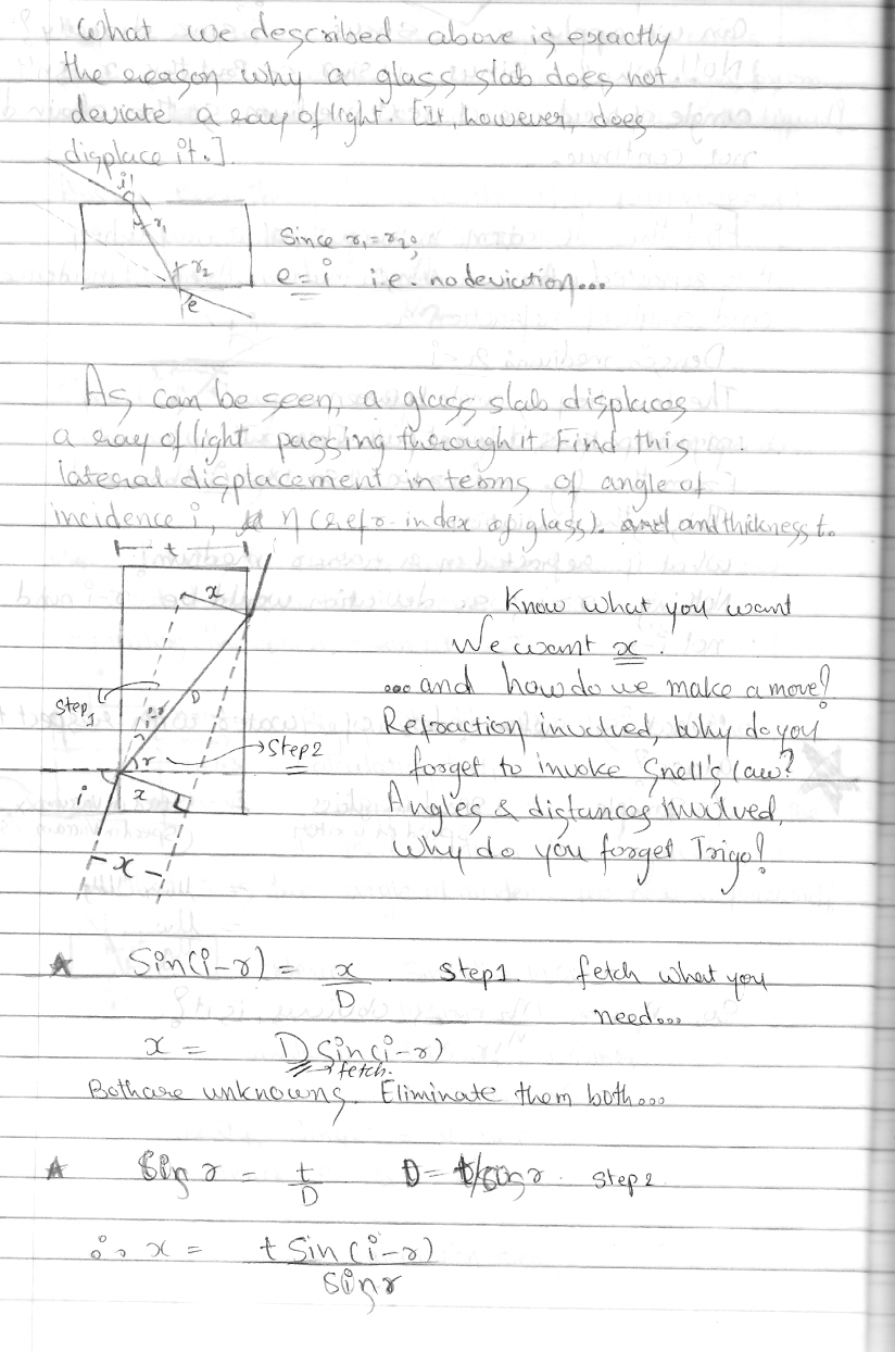Physics Geometric Optics Notes Page 0018.jpg