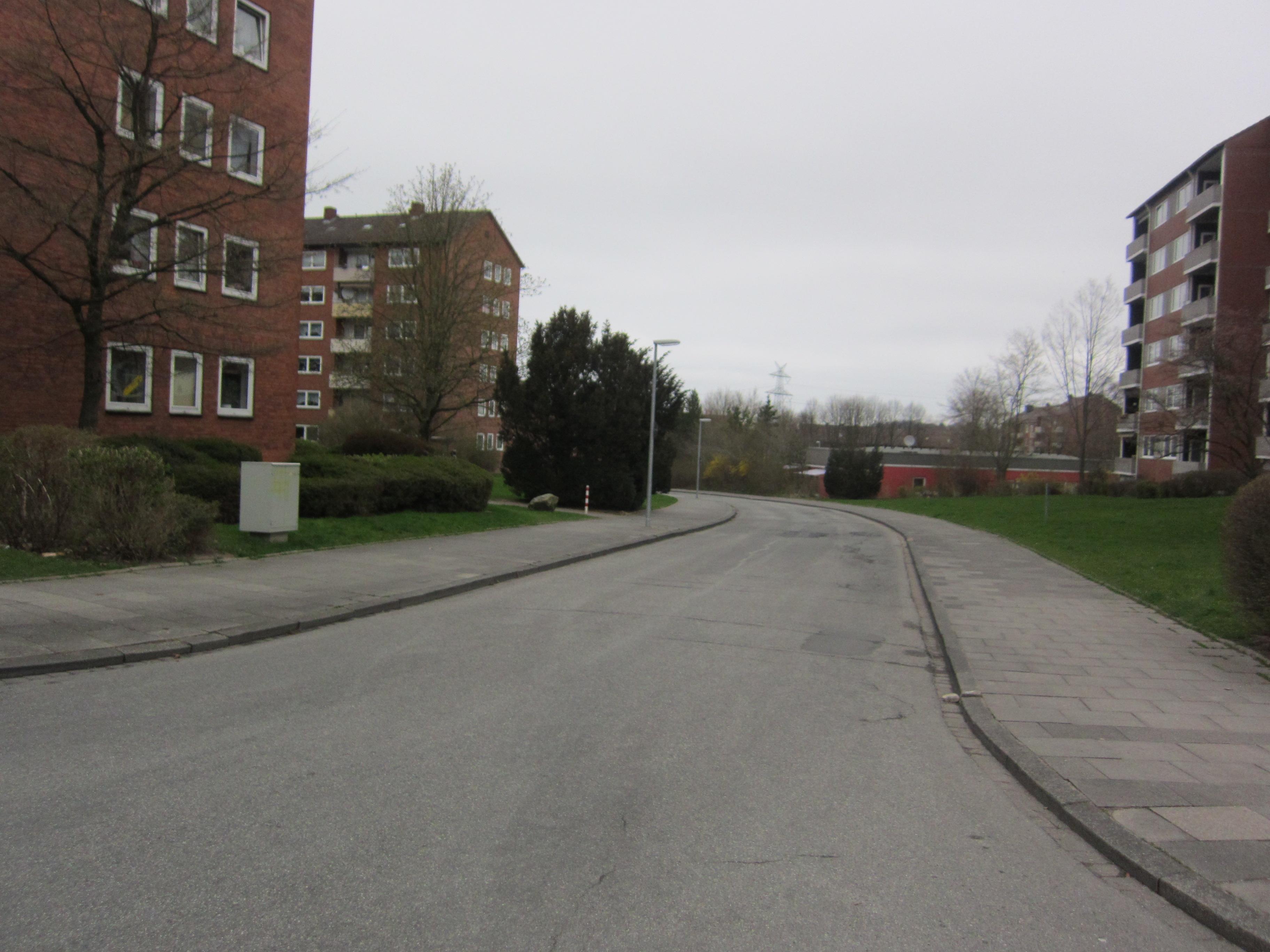 Neumühlen-Dietrichsdorf