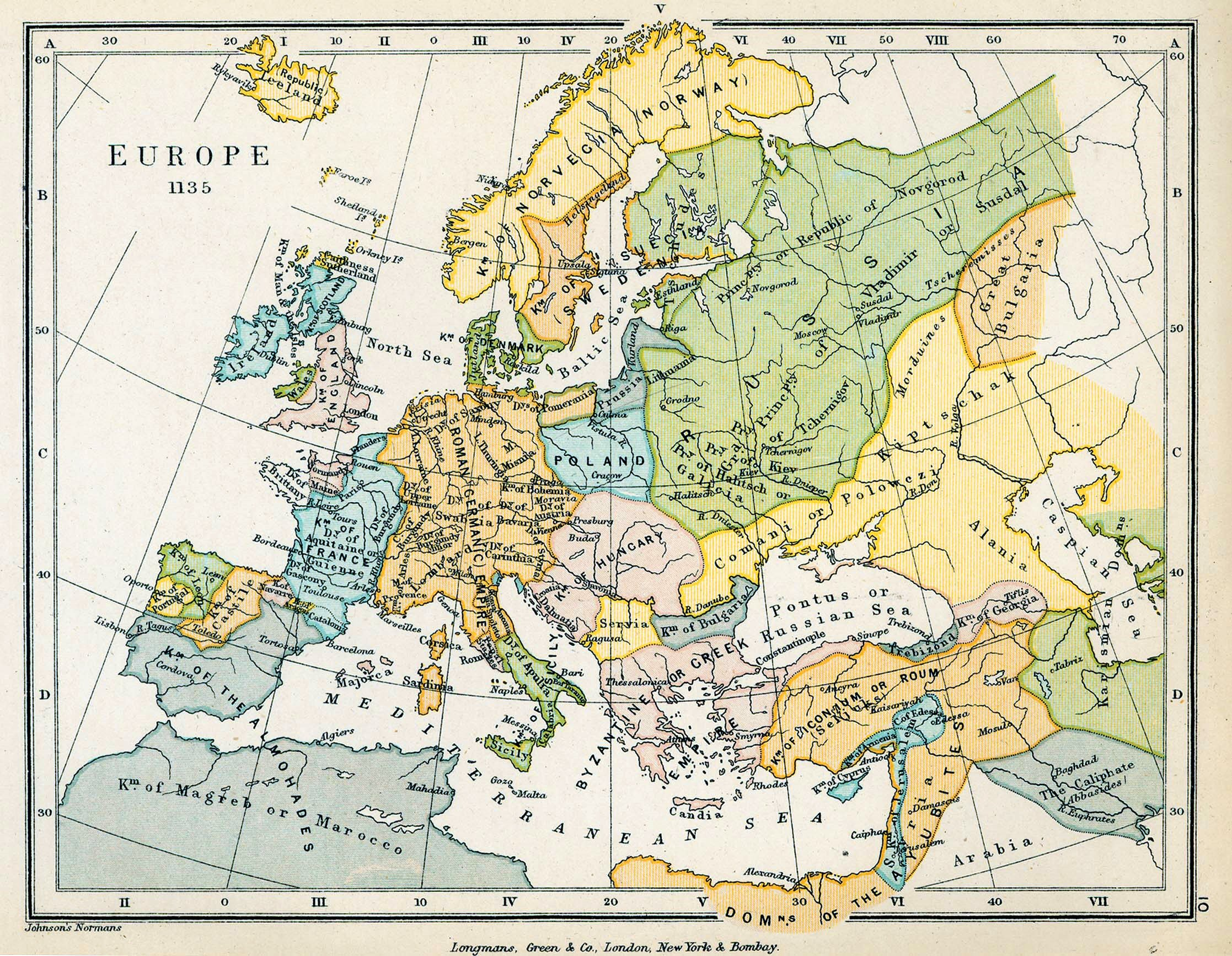 File Public Schools Historical Atlas Europe