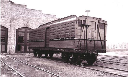 Stock Car Rail Wikiwand