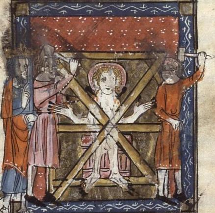 http://upload.wikimedia.org/wikipedia/commons/5/5c/Quentin_martyrdom.jpg