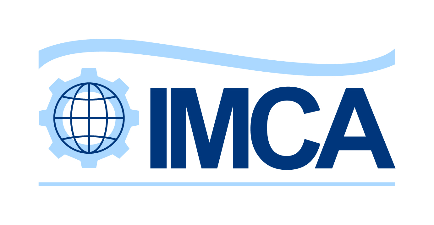 International Marine Contractors Association - Wikipedia