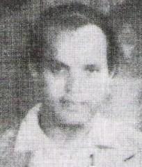 P. K. Raja Sandow