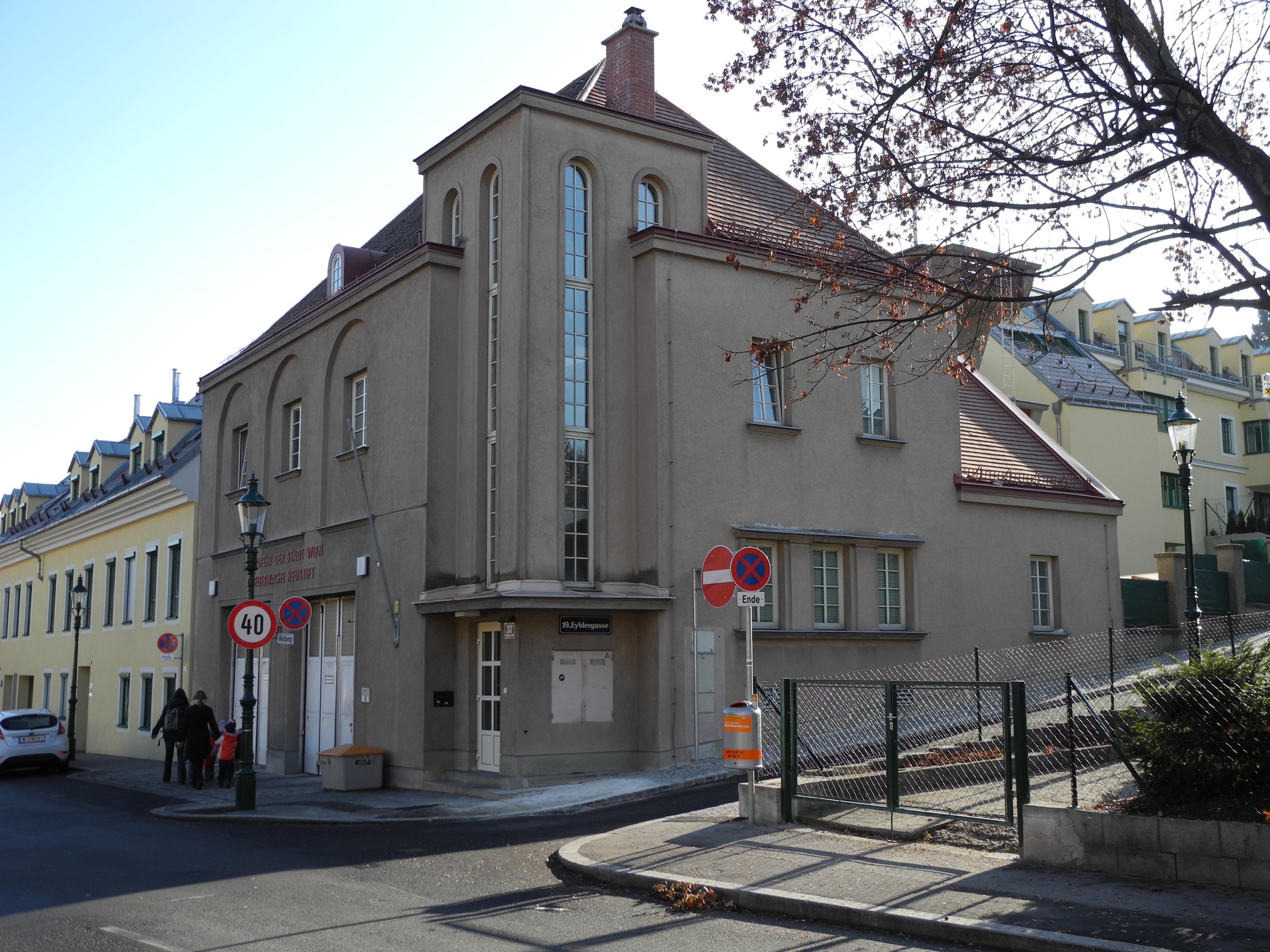 Rathstraße 37.JPG