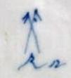 Rauenstein Signatur 1850-1897.jpg