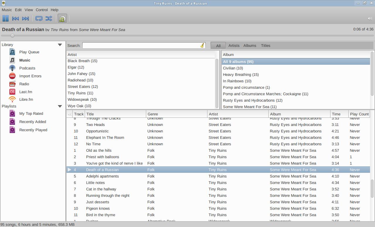 Rhythmbox 2.90.1 Xubuntu.png