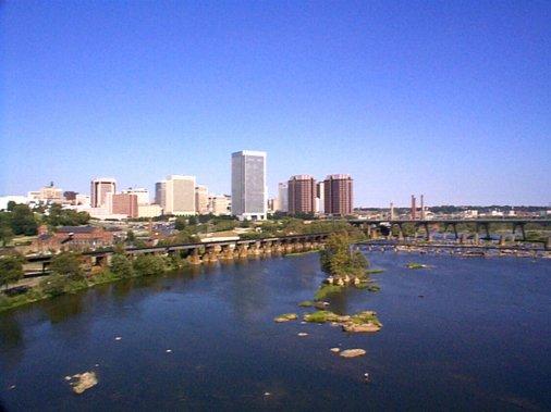Richmond, Va.