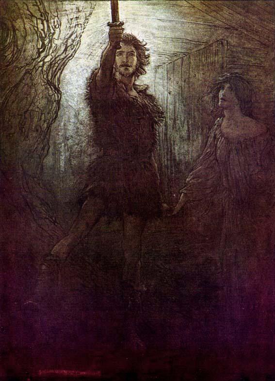 Fantasy Tropes Wikipedia