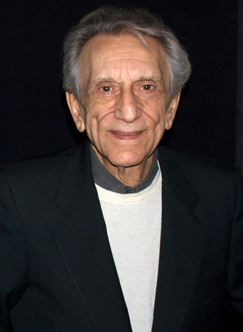 Depiction of Roberto Herlitzka
