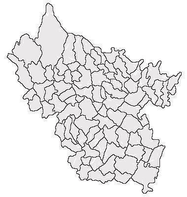 Location map Romania Buzău