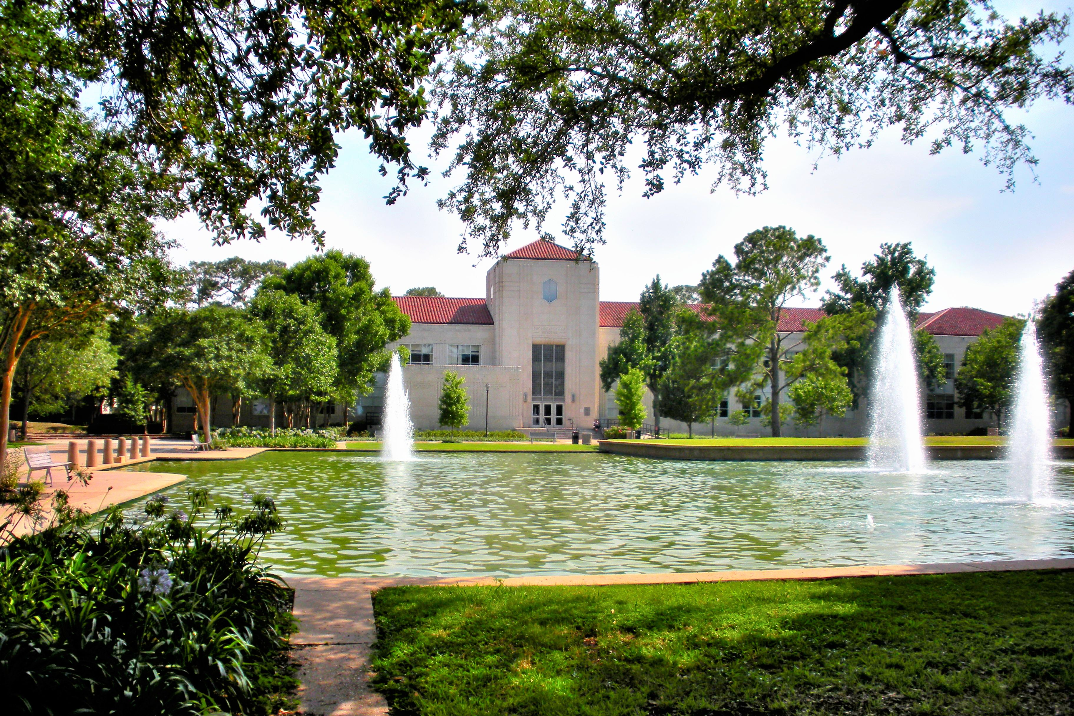 top 10 psychology universities in usa