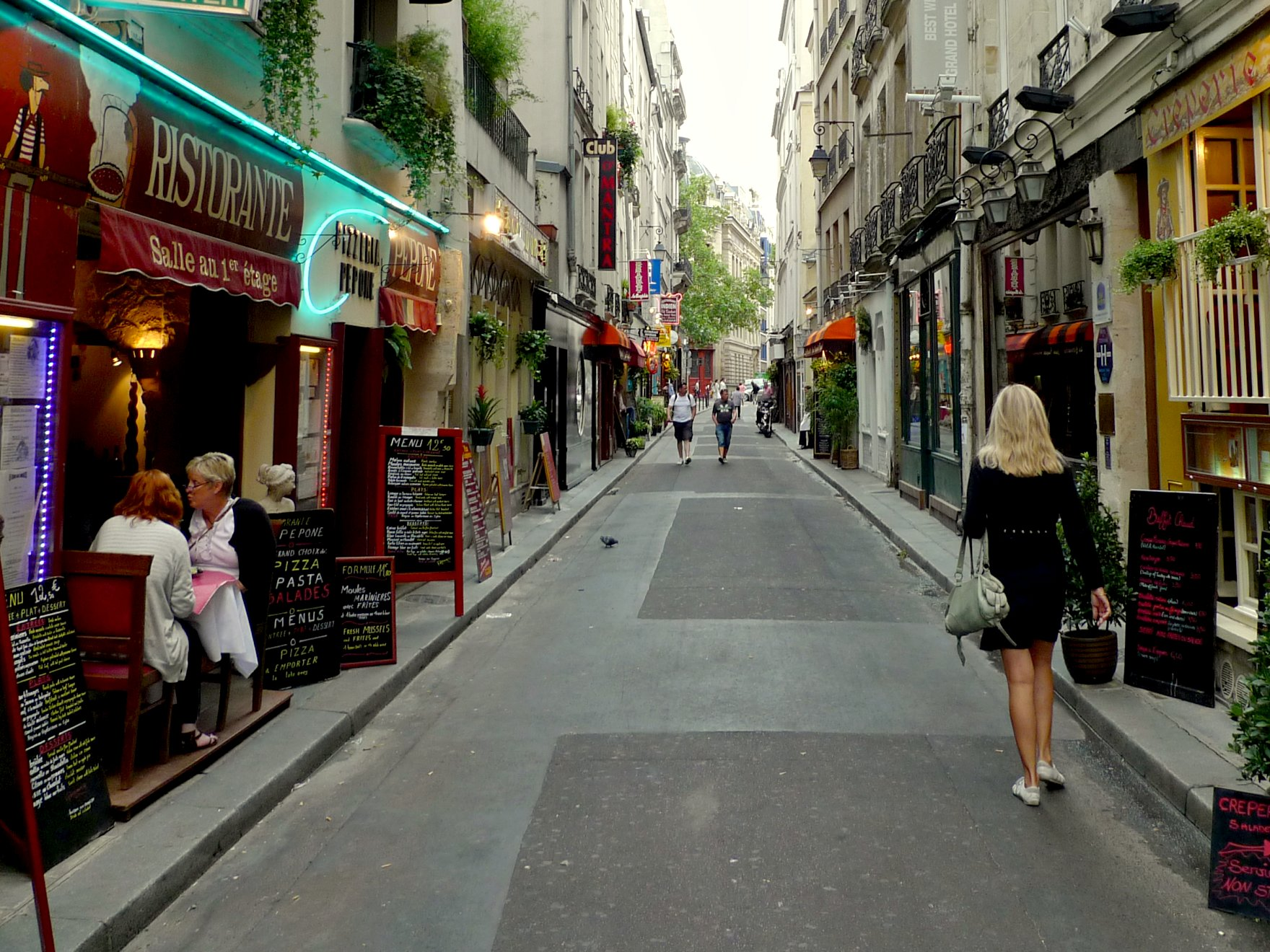 St Germain Hotels Paris  Star
