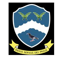 St Thomas More Catholic School, Blaydon Academy in Blaydon-on-Tyne, Tyne and Wear, England