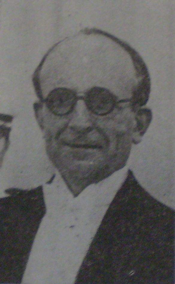 Salvador de Madariaga - Wikipedia