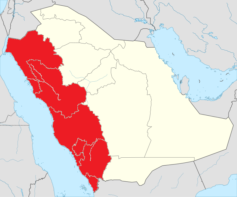 File:Saudi Arabia location map.png - Wikimedia Commons