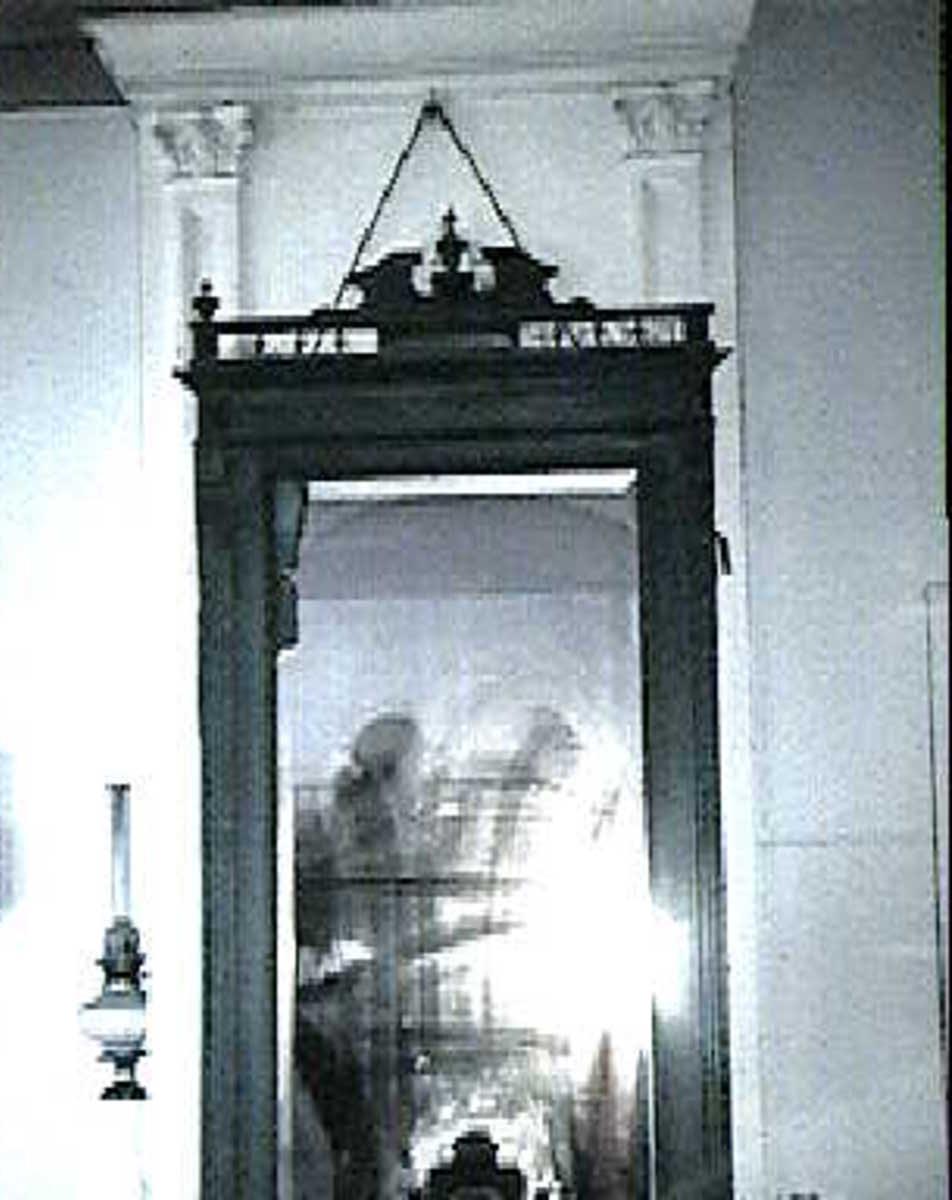 Woonkamer spiegel: spiegel in woonkamer interieur insider.