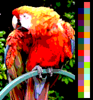 File:Screen color test SEGAMasterSystem.png