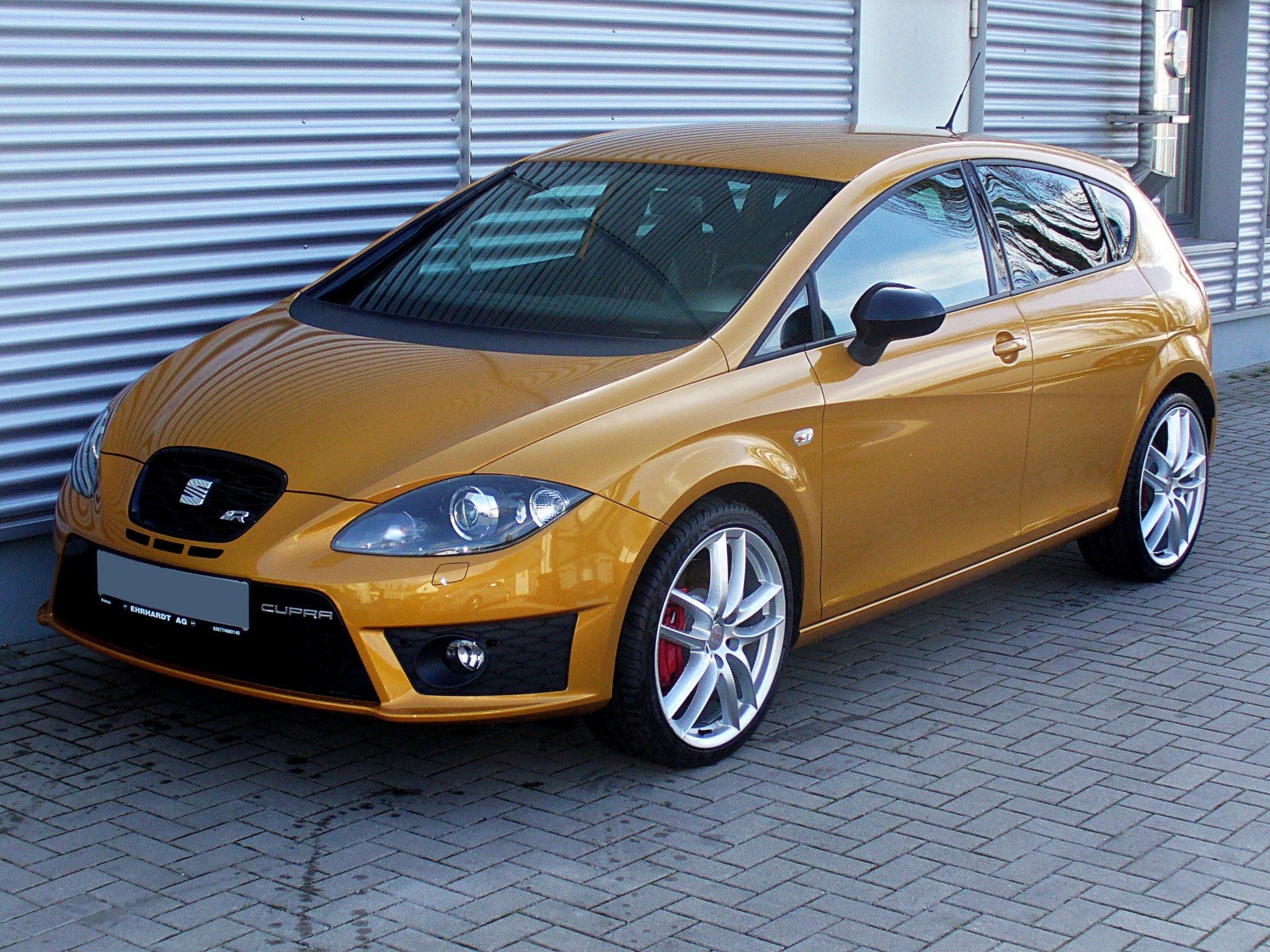 seat leon cupra r 2011 specs. Black Bedroom Furniture Sets. Home Design Ideas