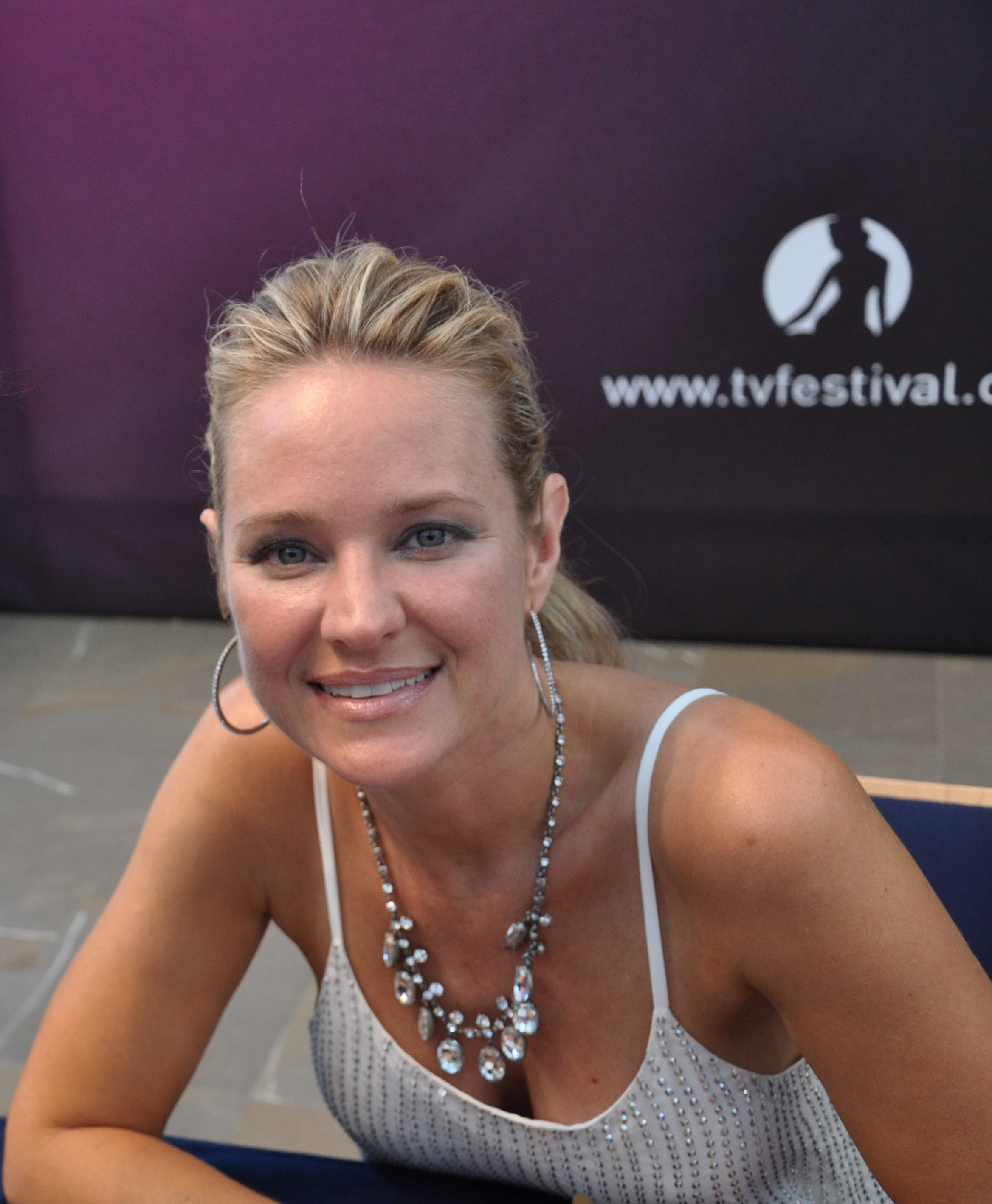 Sharon Case Married Sharon Case Monte Carlo