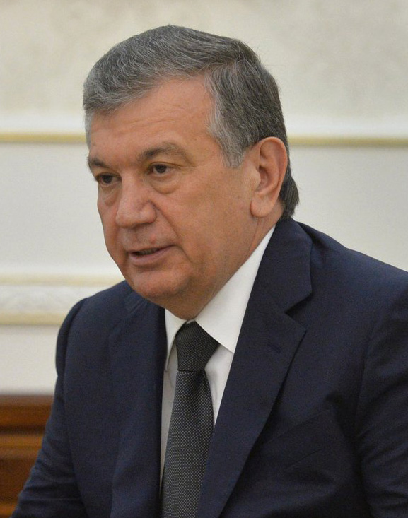 Shavkat Mirziyoev (2016-09-06) 2.jpg