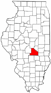 Shelby County Illinois.png