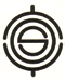 Shin-Keisei Emblem.png
