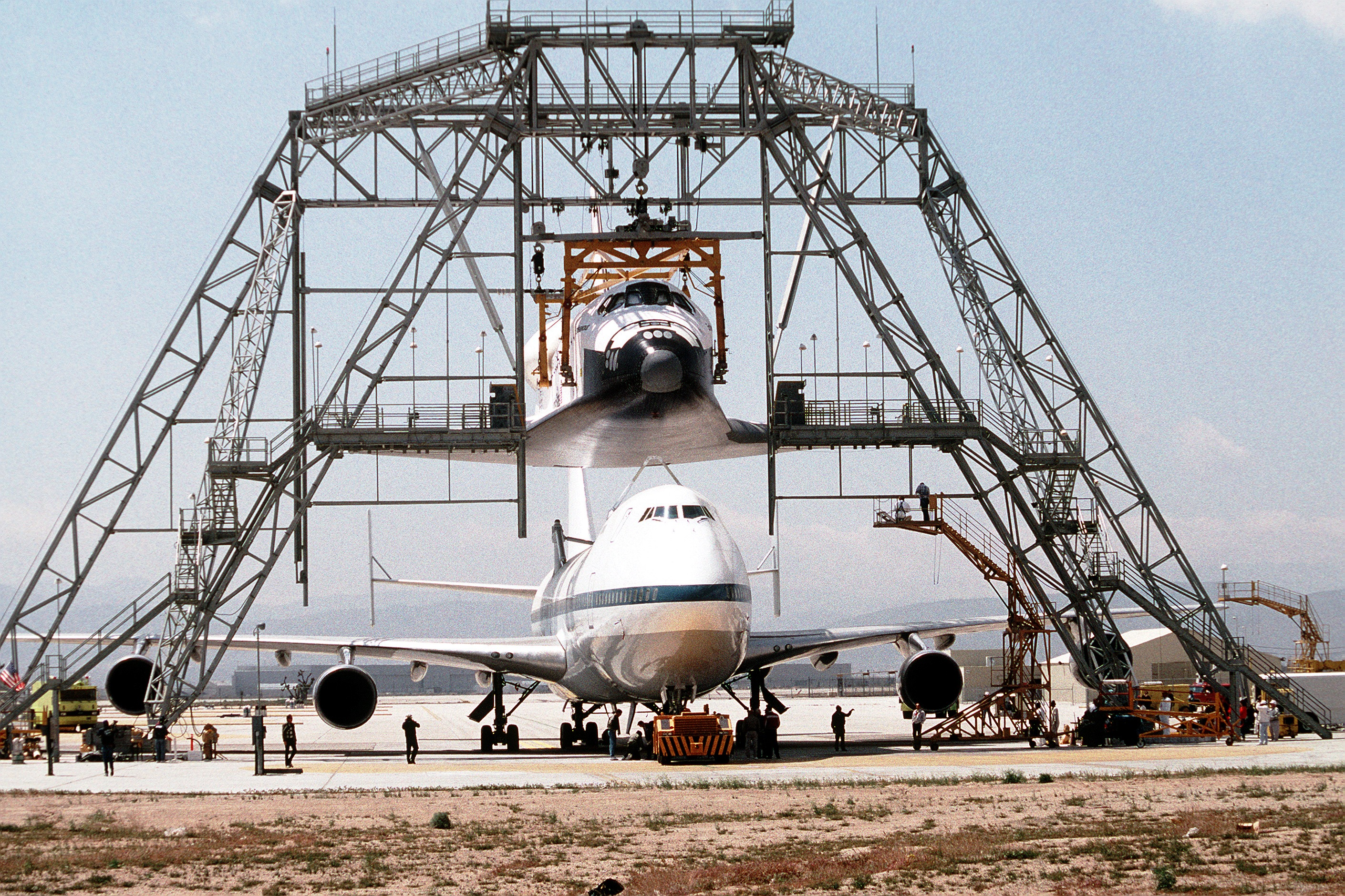 nasa shuttle facility bbw dating site Get the latest breaking news across the us on abcnewscom.
