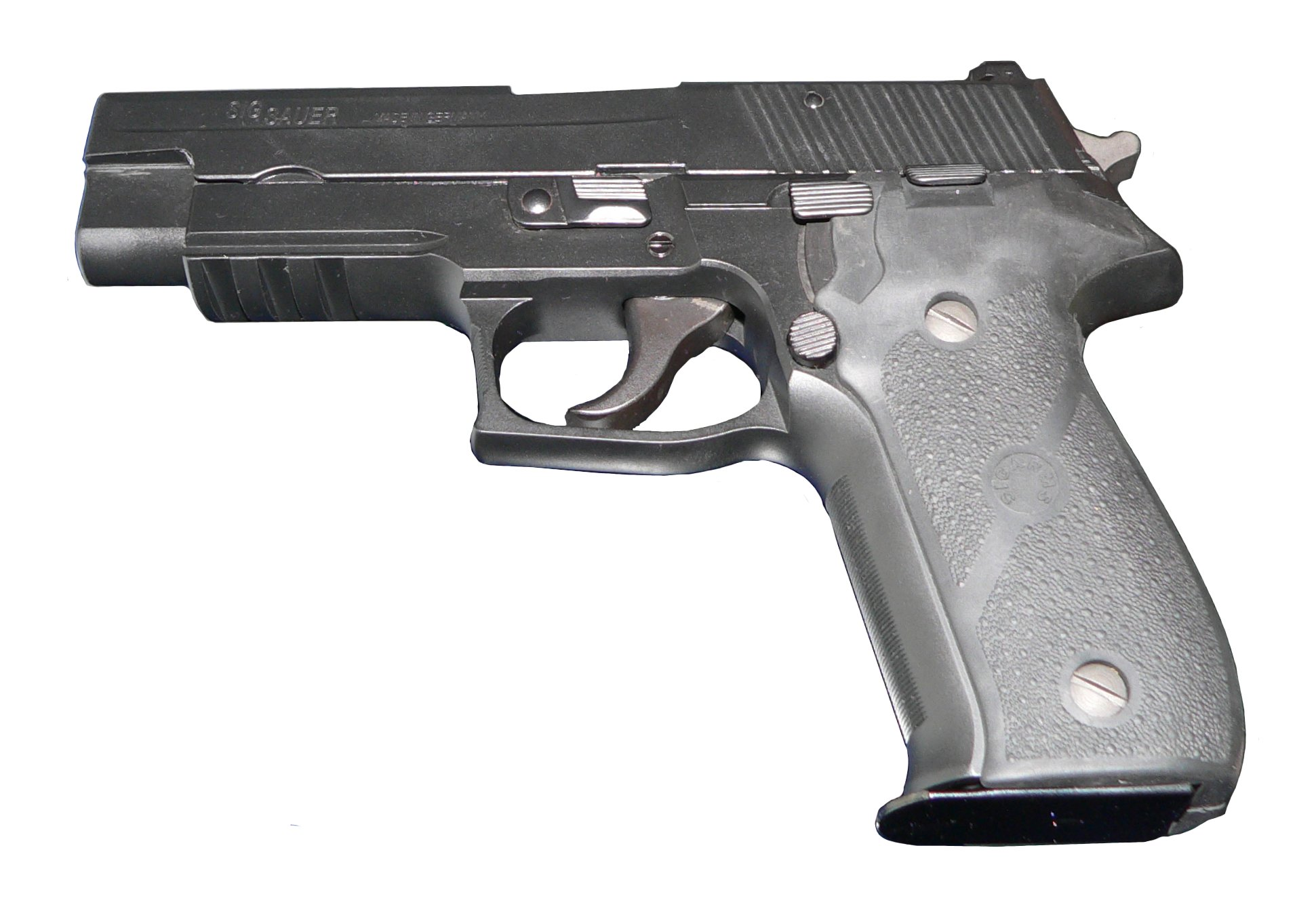 Sig P For Sale  Cal West Palm Beach Florida