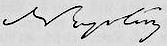 Signatur Napoleon III..PNG