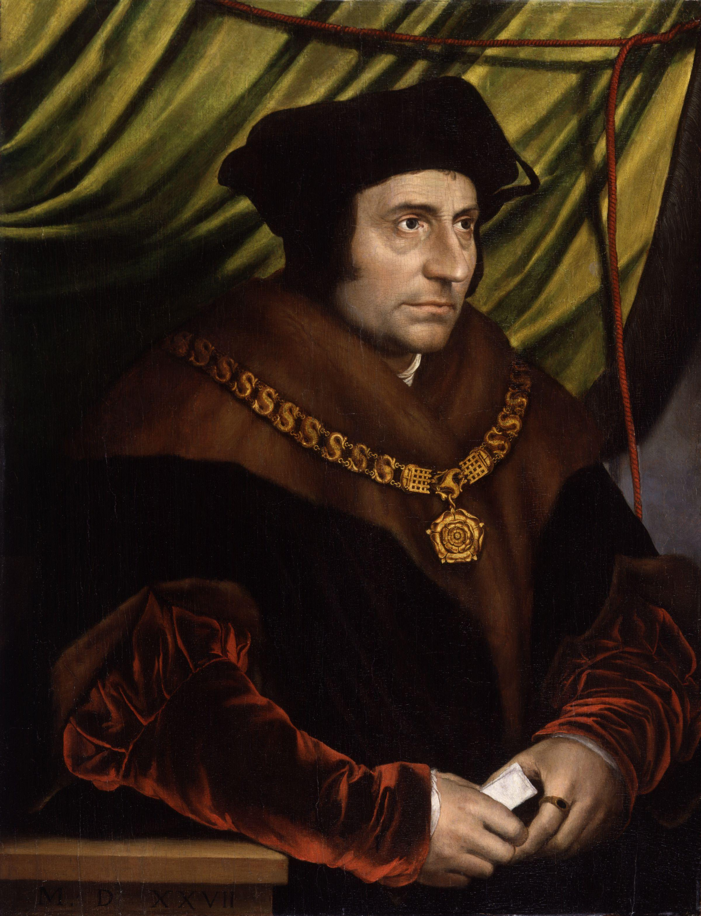 Thomas More httpsuploadwikimediaorgwikipediacommons55