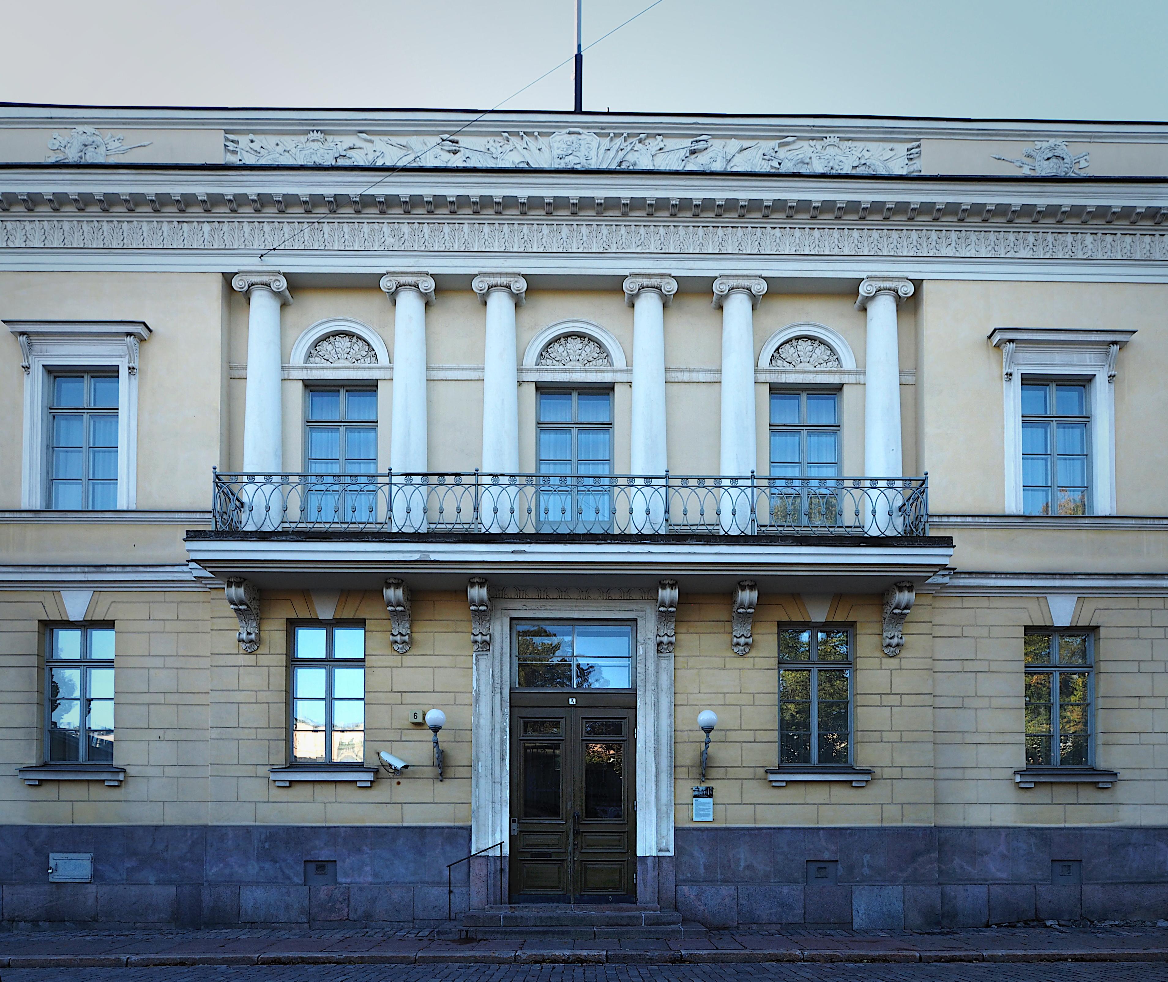 Smolna - Marit Henriksson.jpg