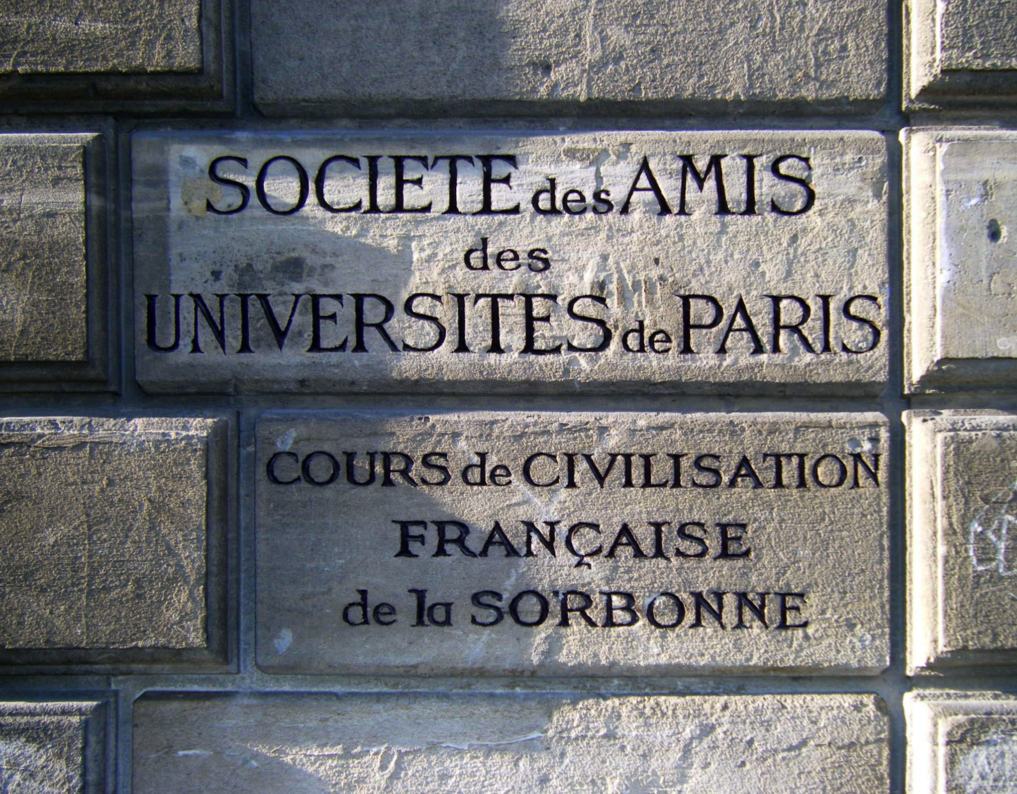 https://upload.wikimedia.org/wikipedia/commons/5/5c/Soci%C3%A9t%C3%A9_des_amis_des_universit%C3%A9s_de_Paris_2008.jpg
