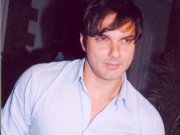 Sohail Khan worst bollywood actor
