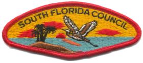 South Florida Council