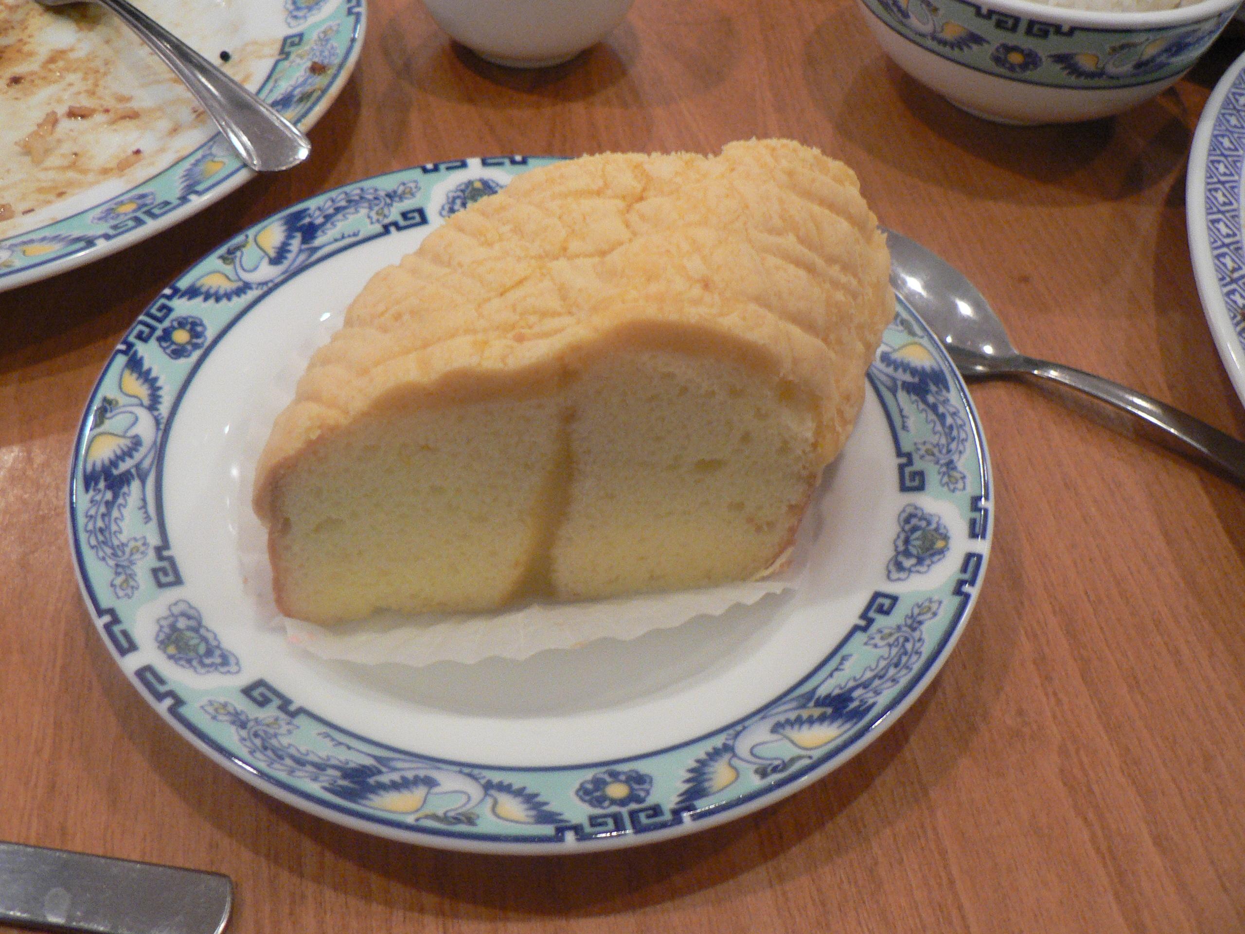 Sponge Cake Filling Ideas Uk