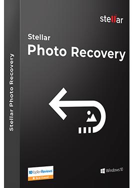 Stellar Photo Recovery Wikipedia