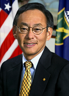 loading image for Asian Americans