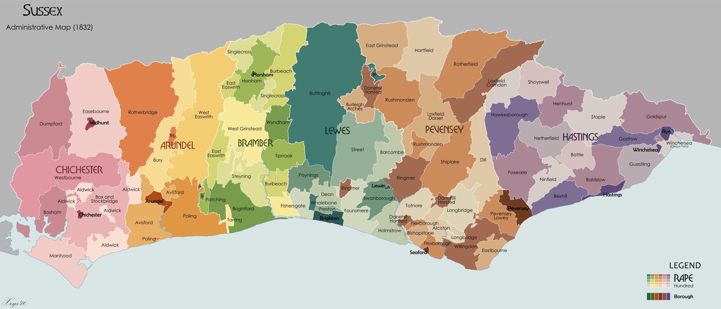 Rape County Subdivision Wikipedia