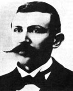 Svetozar Ćorović.jpg