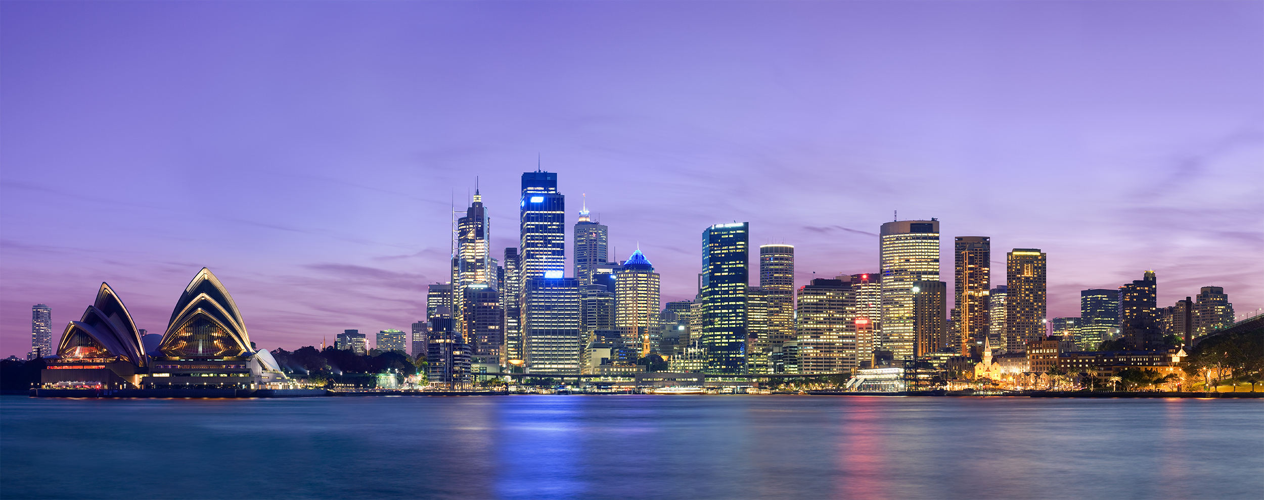 File:Sydney skyline at dusk - Dec 2008.jpg - Wikimedia Commons