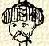 Törökfej (heraldika).PNG