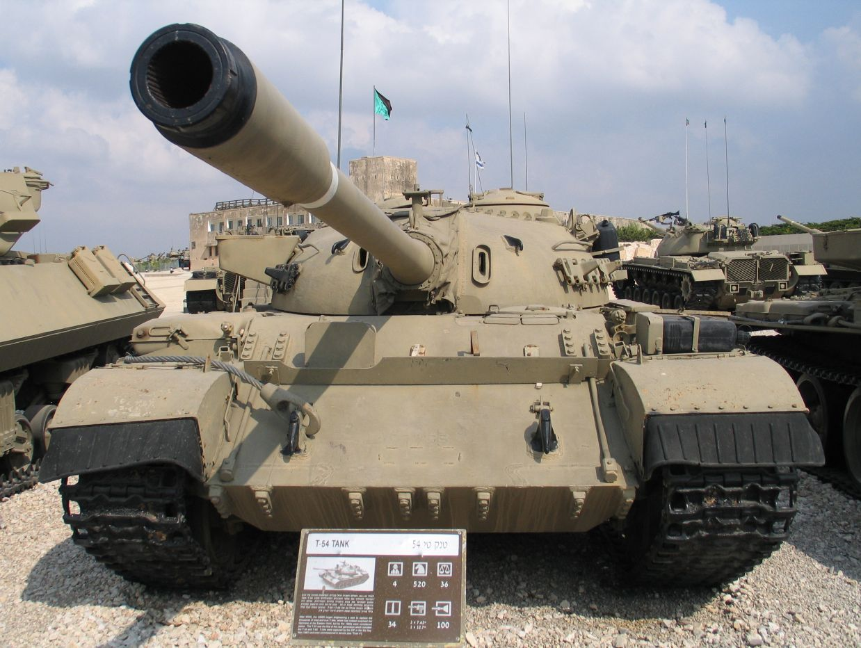 T-54-latrun-1.jpg