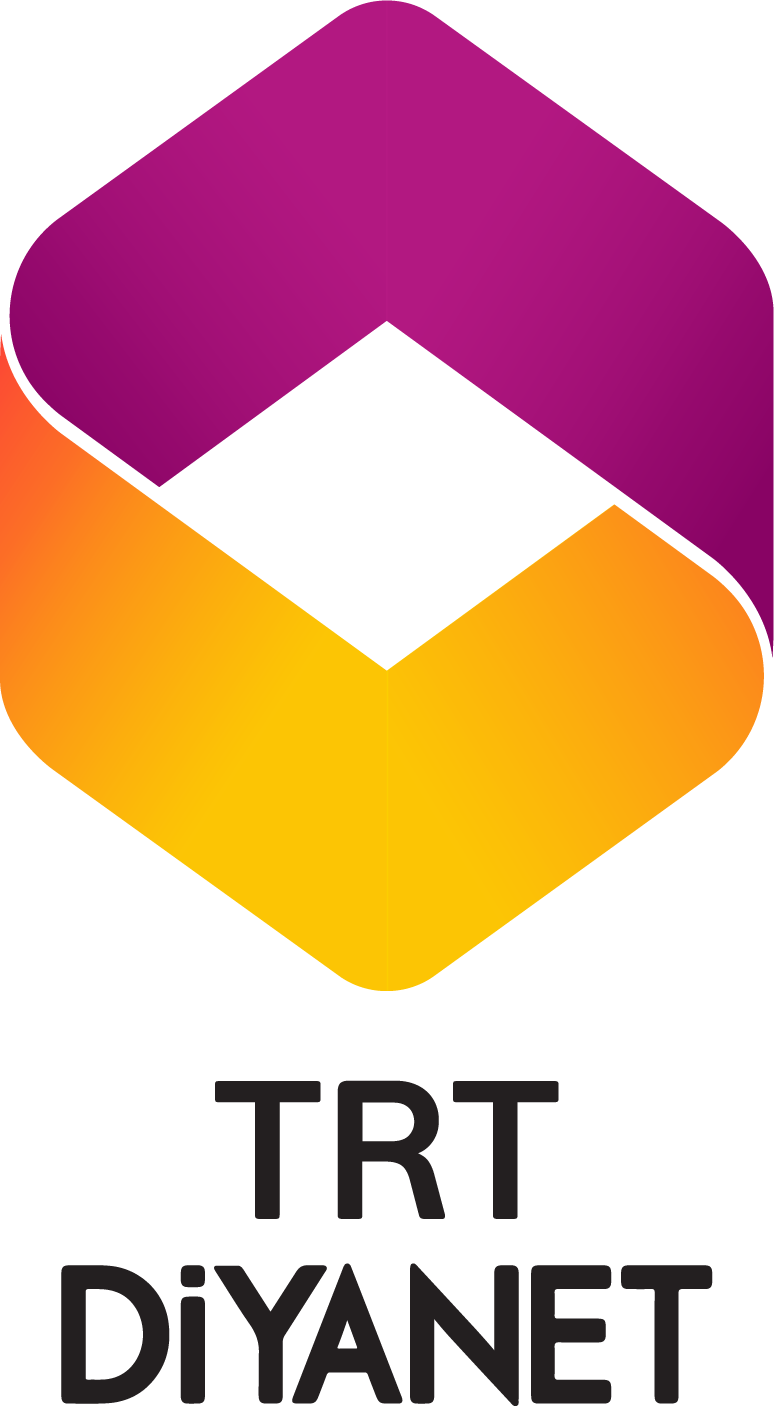 TRT Diyanet - Vikipedi