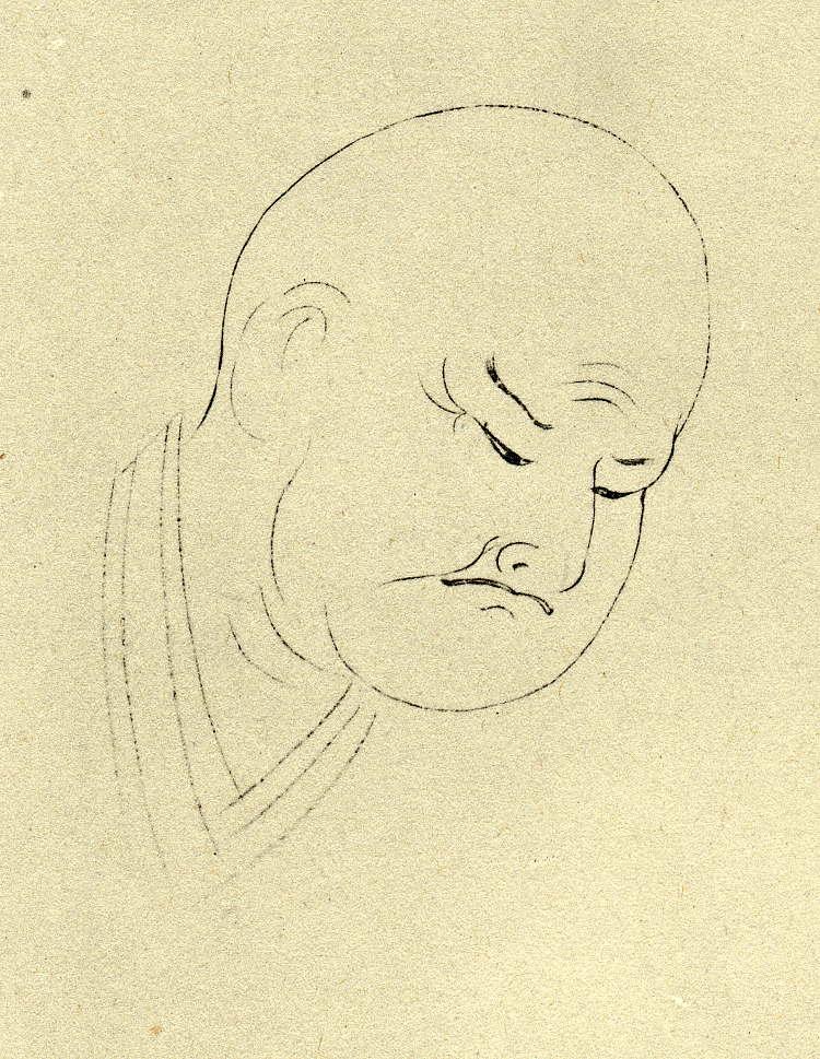Takarai Kikaku