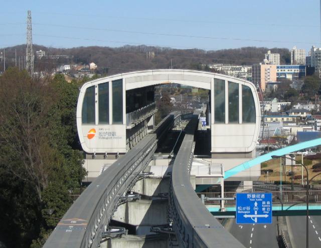 Matsugaya Station Wikipedia