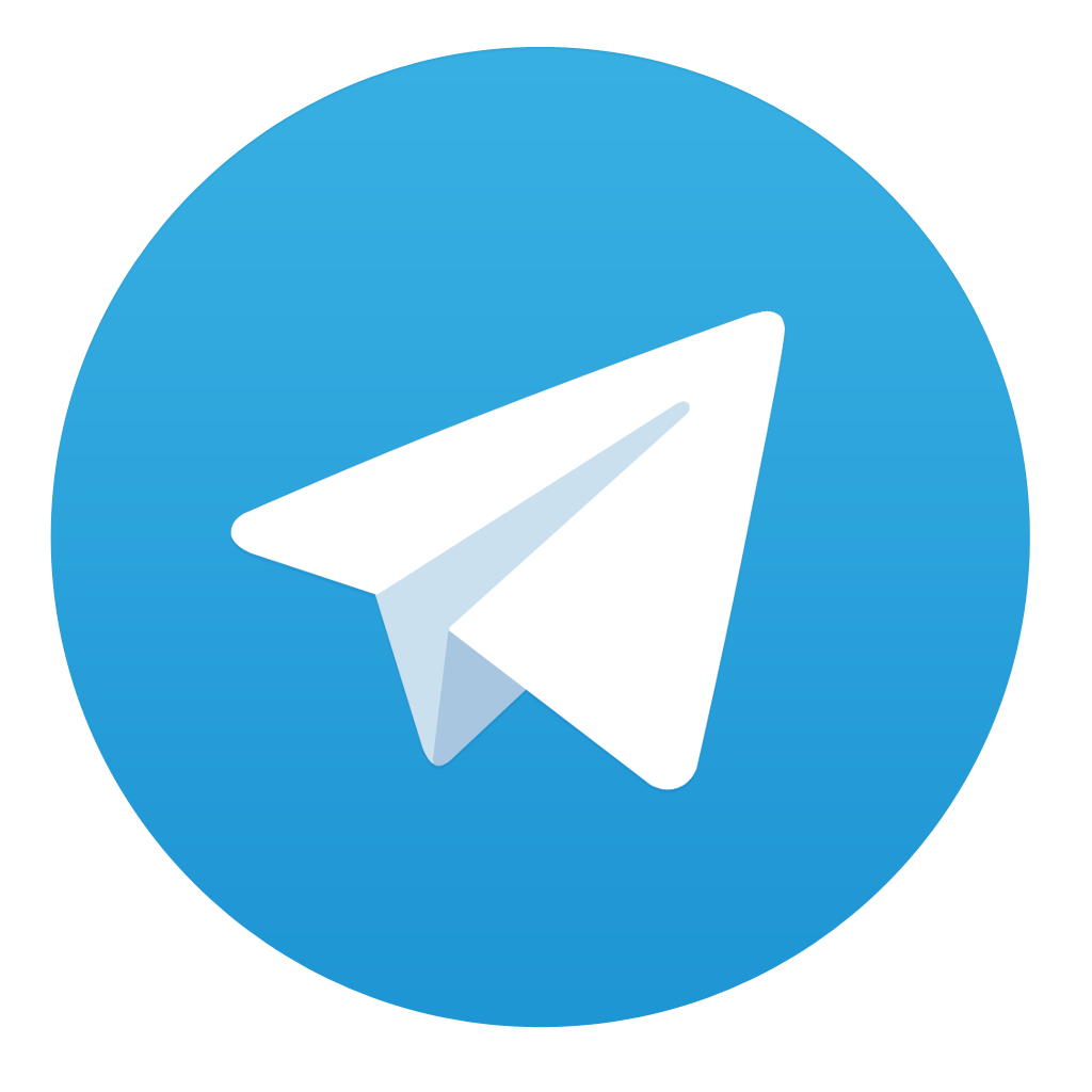 Grupo en Telegram