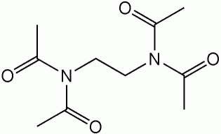 Image result for tetra acetyl ethylene diamine