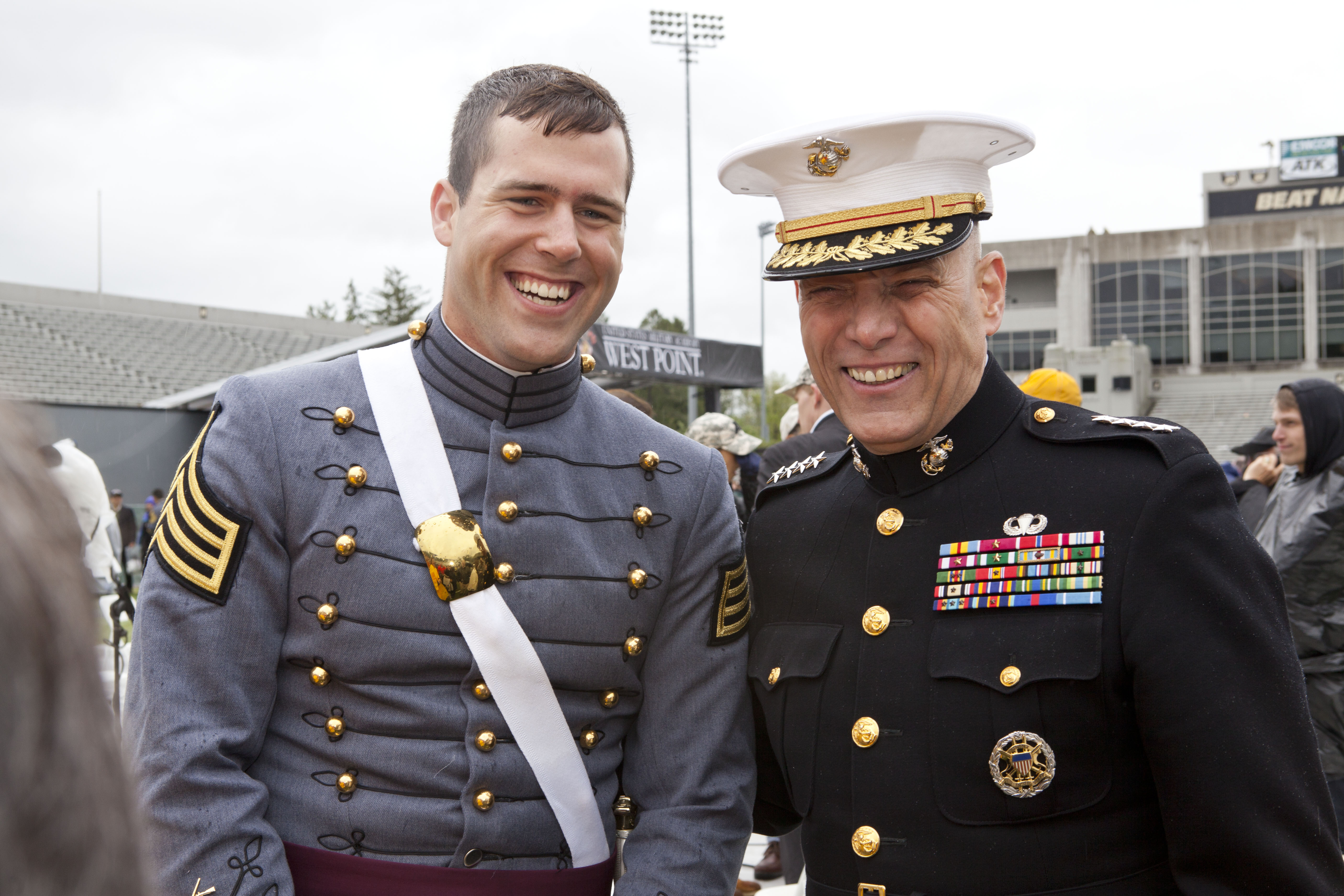 File:The Assistant Commandant of the Marine Corps, Gen ...
