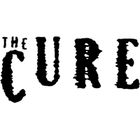 The Cure-logo-2008.jpg
