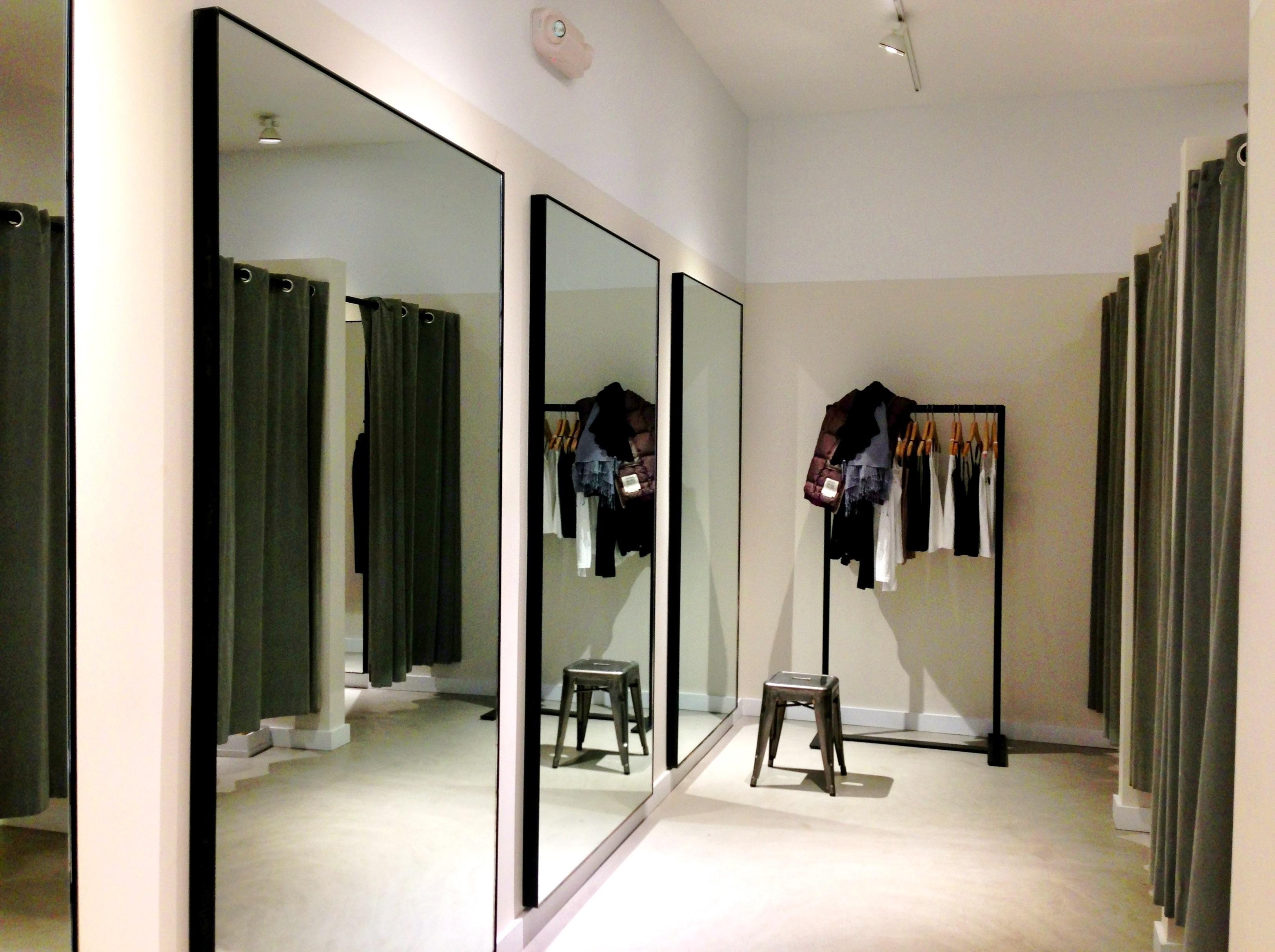 Dressing Room Mirror Led Lights